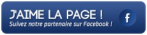 suivre-facebook-partenaire-myloirevalley