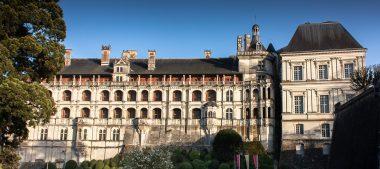 Si On Sortait… En Loire Valley ?! – 1er et 2 février 2020