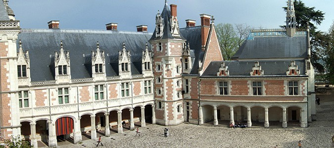 chateau-royal-blois