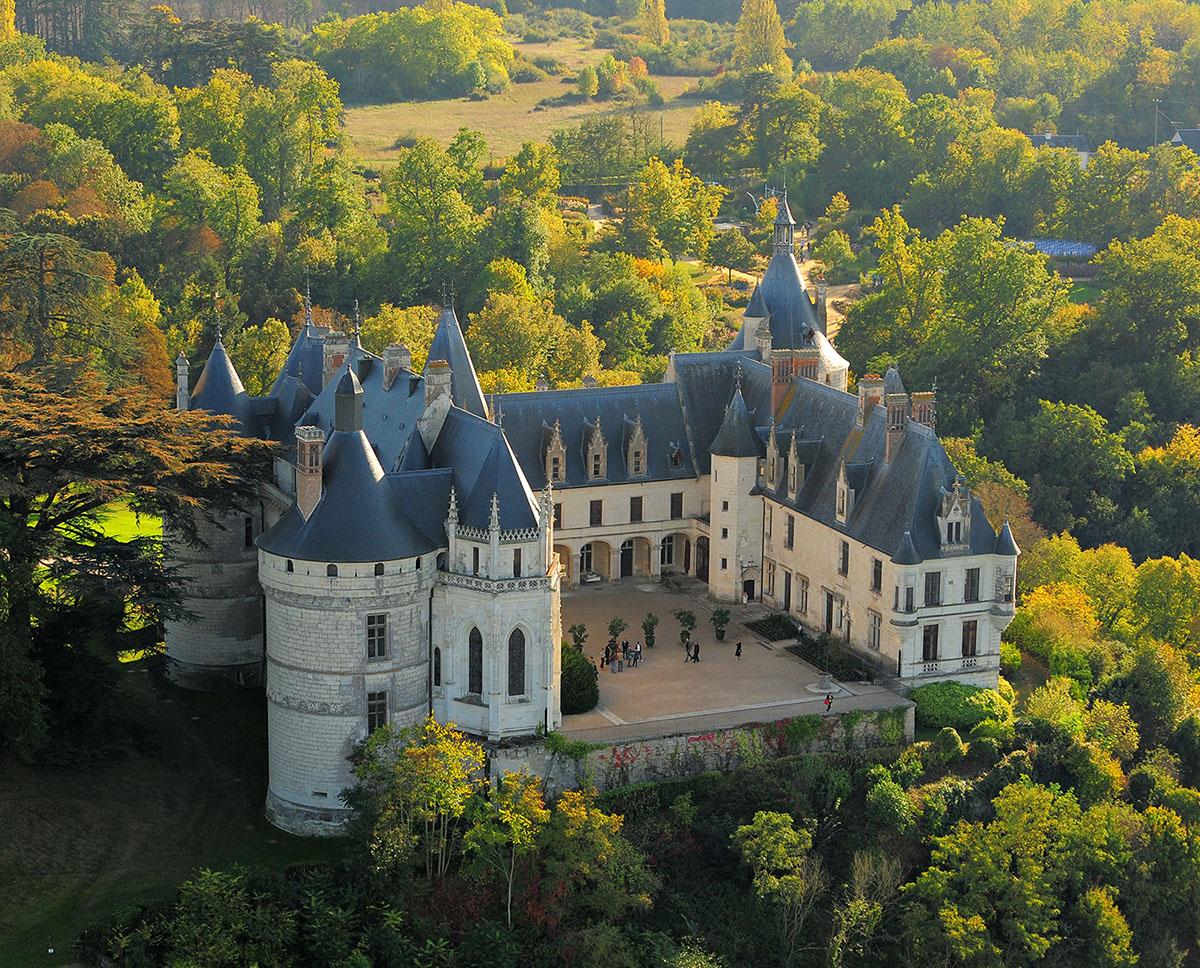 chateau-chaumont-sur-loire-leonard-de-serres