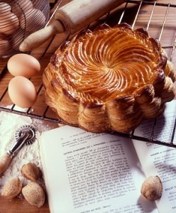 specialites-gastronomiques-loire-pithiviers-puyo
