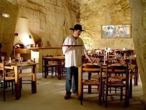 Cathédrales-de-la-Saulaie-salle