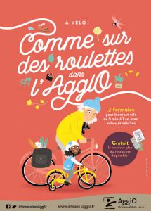 orleans-agglo-velo-comme-sur-des-roulettes