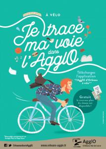 orleans-agglo-velo-je-trace-ma-voie