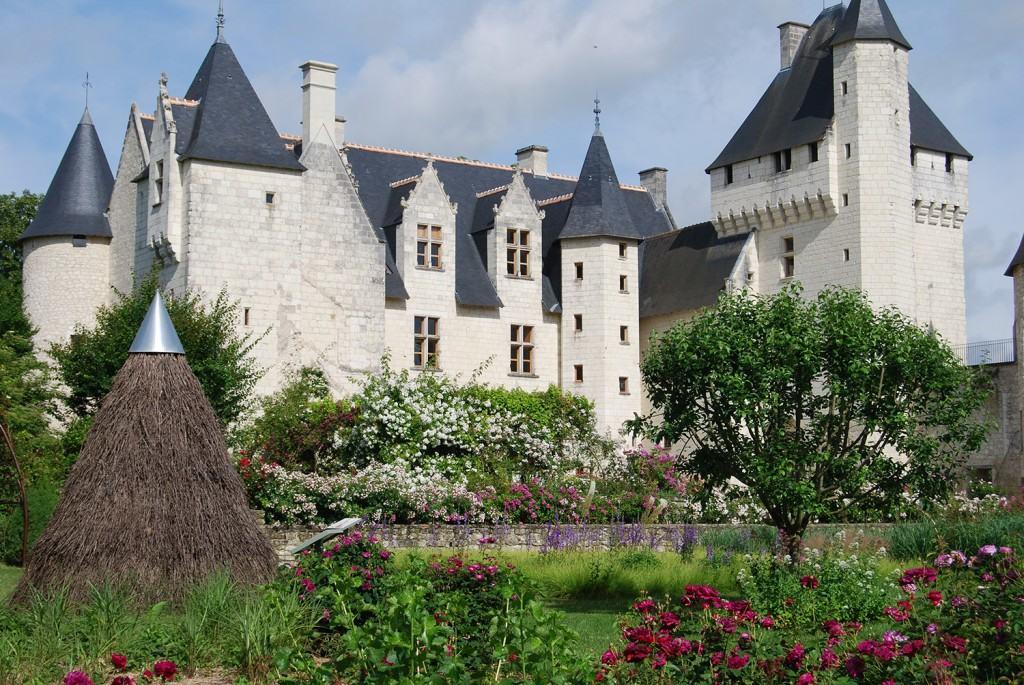rdv-jardins-chateau-rivau