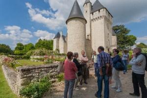 rdv-jardins-chateau-rivau-promenade