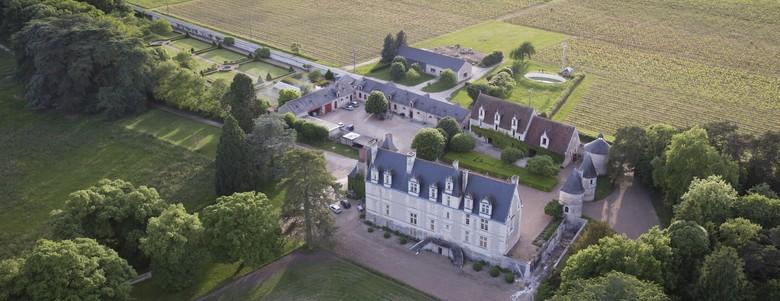 couv-chateau-nitray