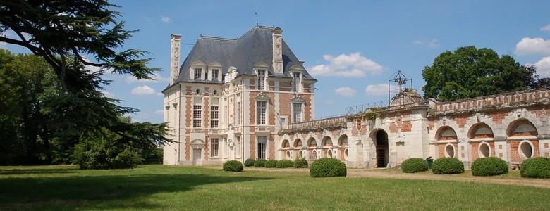 couv-chateau-selles-sur-cher©ADT41