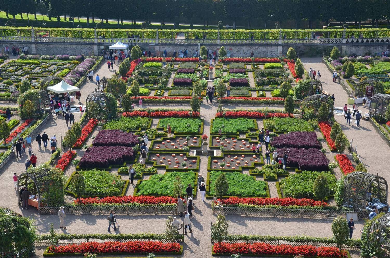 journees-potager-2016-chateau-villandry-jardins