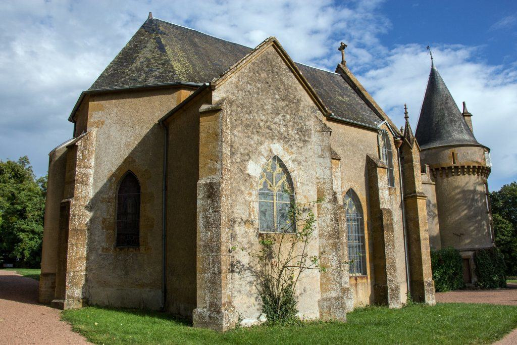 villemolin_chapelle_ anthien Nievre