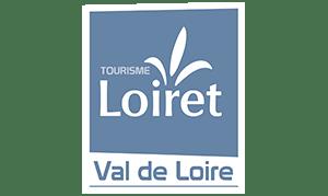 logo-tourisme-loiret-val-de-loire