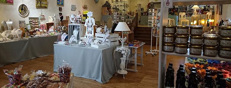 La Maison Des Artisans  MenetouSurCher  Val De Loire