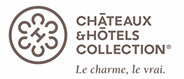 label-chateaux-hotel-collection