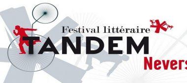 Le festival Tandem incontournable rendez-vous culturel de Nevers