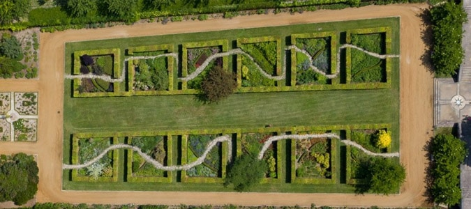 jardins-art-centre-val-de-loire-beauregard