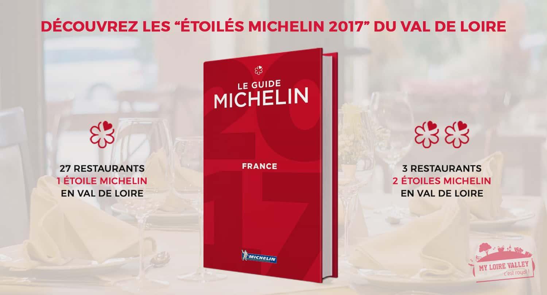 Sancerre Restaurant Etoil Ef Bf Bd Michelin La Tour