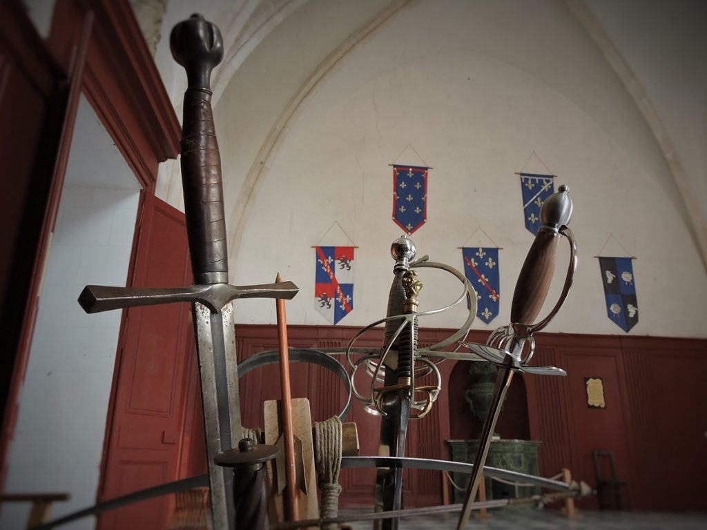 visite-explorateurs-histoire-chateau-meung-sur-loire-cuisines