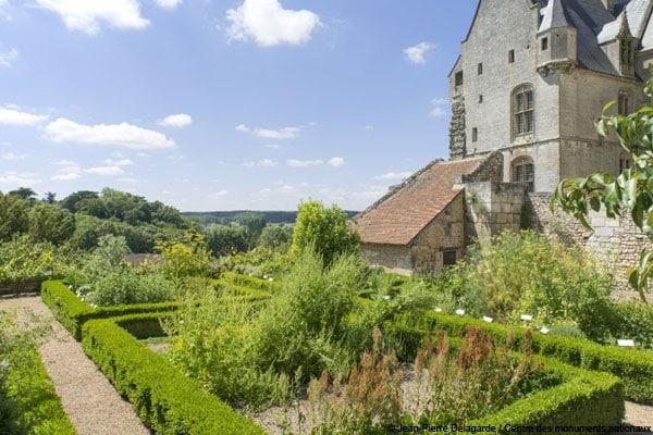 jardins-suspendus-chateau-dunois-chateaudun-cmn-03