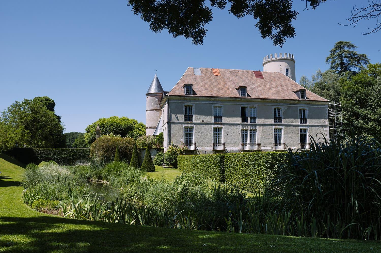 jardins-secrets-cher-chateau-pesselieres-le-vieil-berry-5875