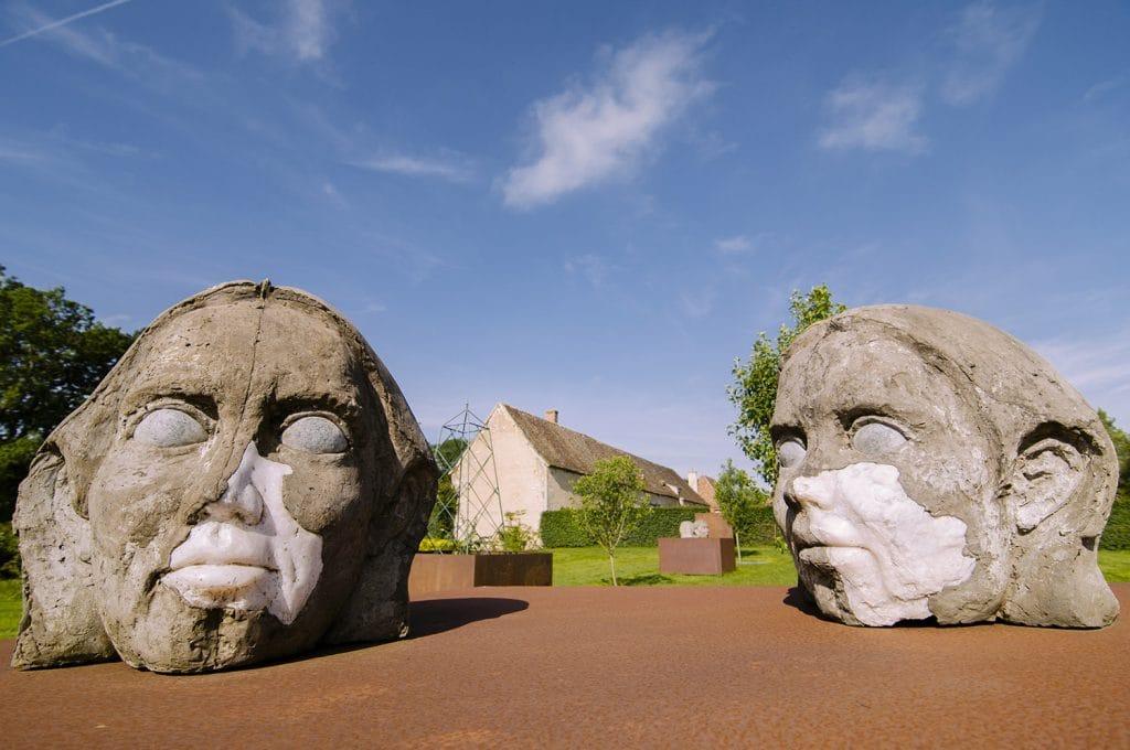 jardins-secrets-cher-jardins-drulon-berry-art-contemporain-301734