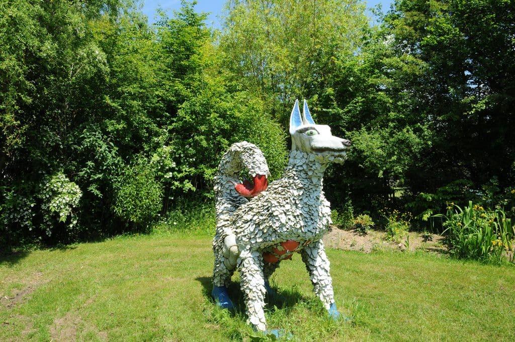 jardins-secrets-cher-jardins-drulon-berry-art-contemporain-jennifer-desille