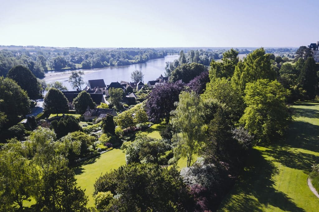 jardins-secrets-cher-parc-floral-apremont-sur-allier-berry-0186