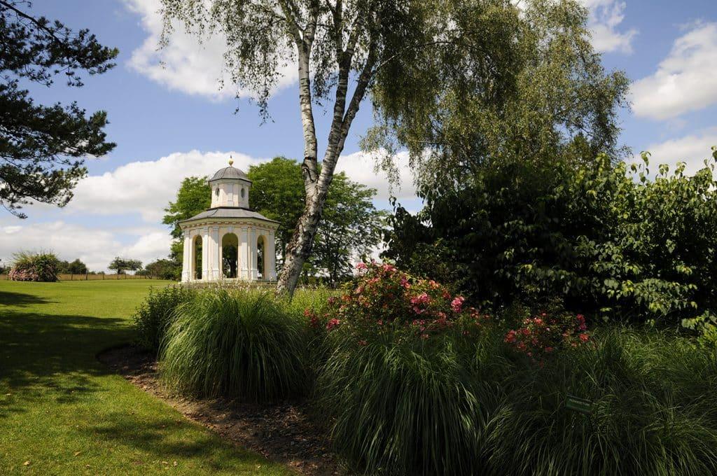 jardins-secrets-cher-parc-floral-apremont-sur-allier-berry-belvedere-Yoann-Rousset