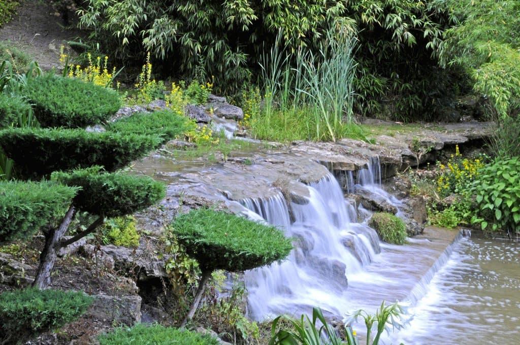 jardins-secrets-cher-parc-floral-apremont-sur-allier-berry-cascade-Yoann-Rousset