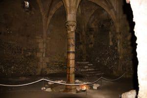 Chateau-de-meung-sur-loire-souterrains