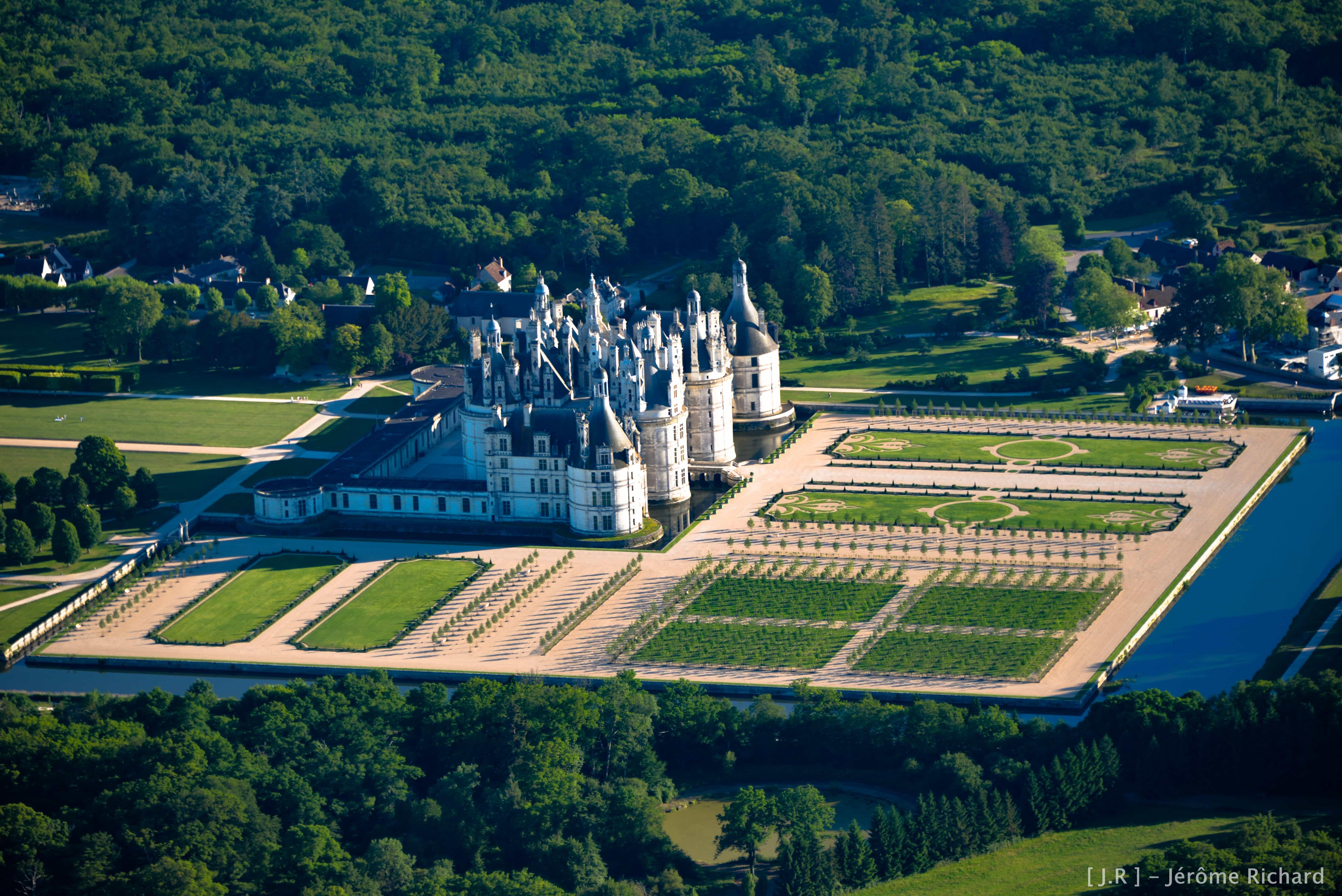 Journees Du Patrimoine 2017 En Val De Loire Val De Loire