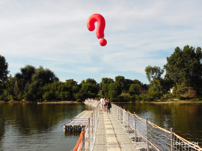 fete-des-duits-2016-orleans-gue-ponton-flottant-acces-ile-loicsimon-myloirevalley