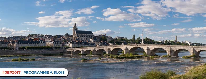 Journees Du Patrimoine 2017 Val De Loire