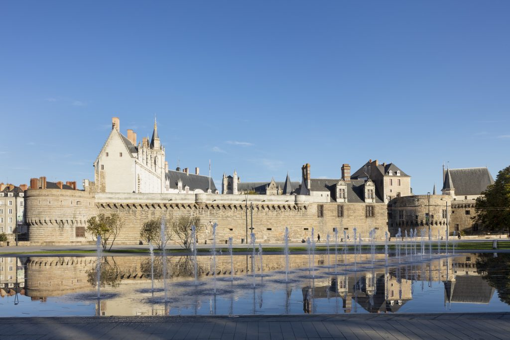 Château-des-ducs-de-Bretagne.-Nantes-©-Philippe-Piron-_-LVAN1-1024x683