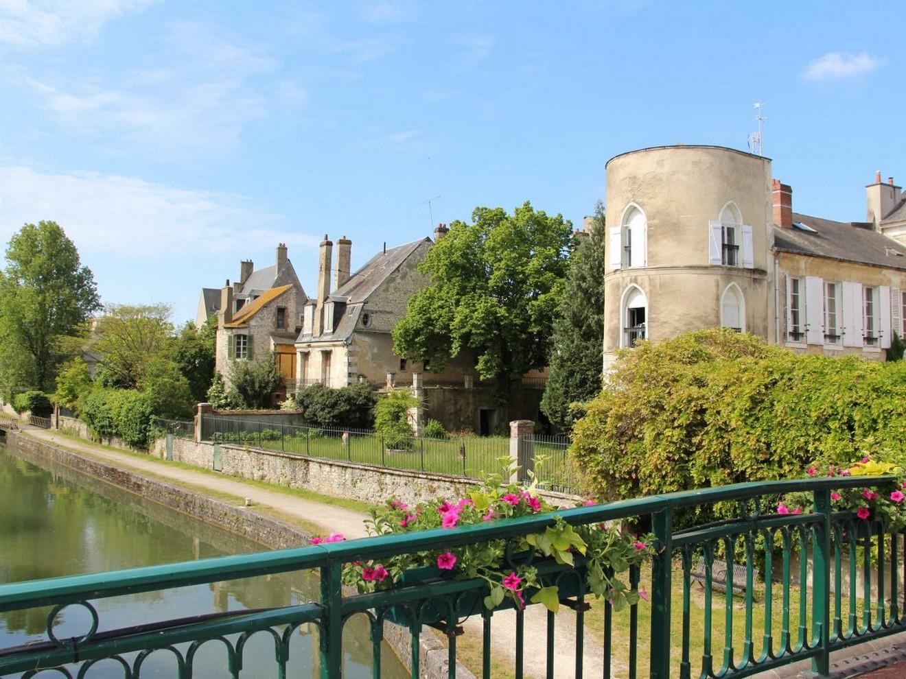 Montargis-Credit-photo-Office-de-Tourisme-de-Montargis-1320x880