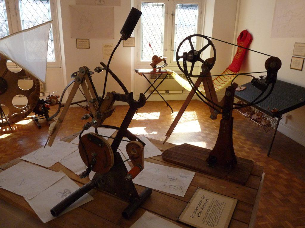 musee-de-la-machine-chateauroux-P1300014