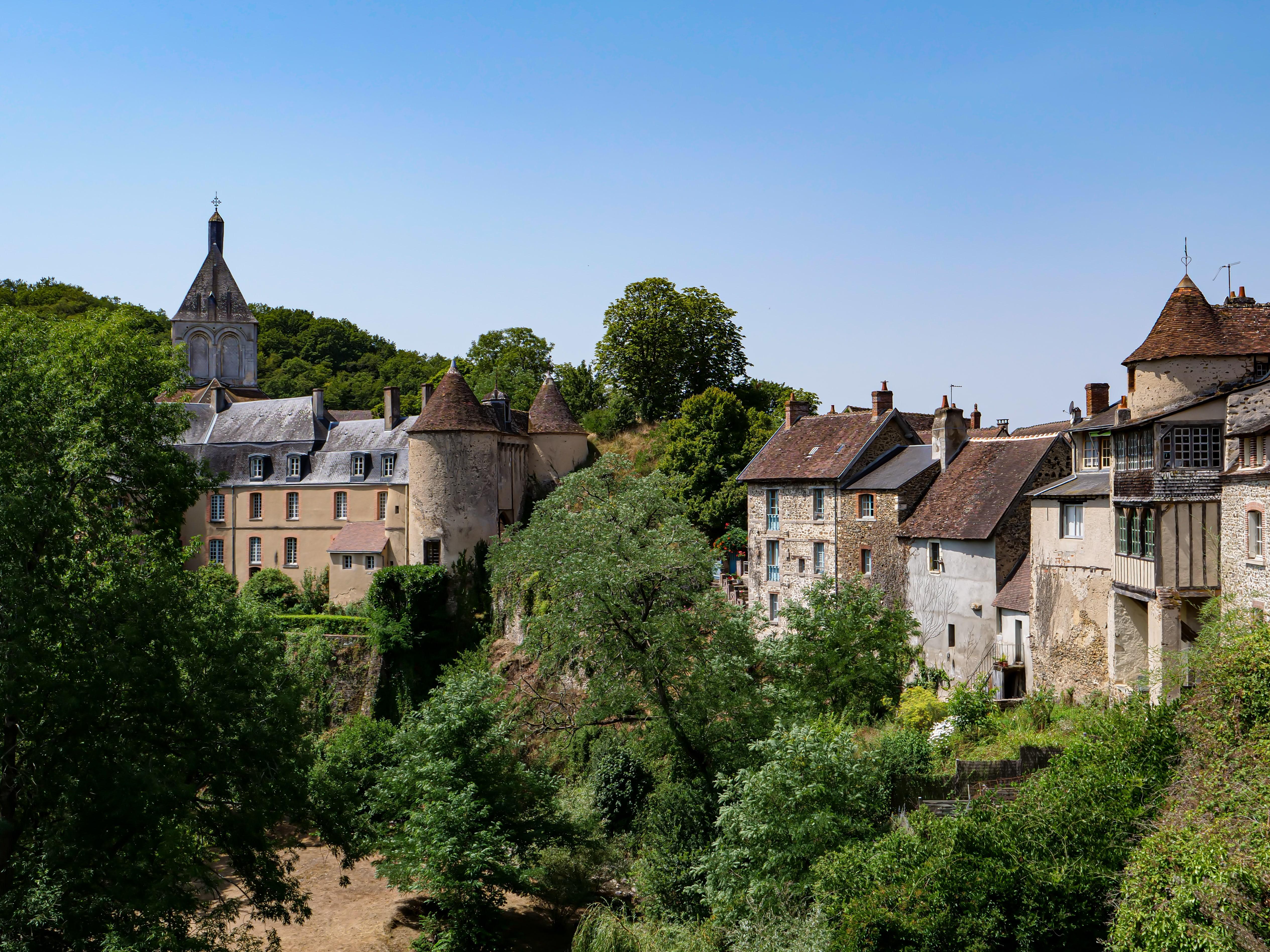 villes_villages_gargilesse_dampierre_indre