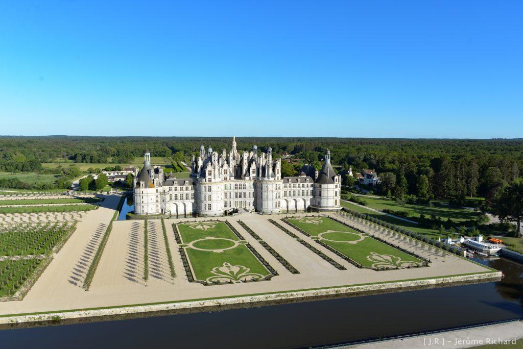 chateau-chambord-val-de-loire-myloire-valley-jerome-richard