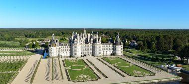 Si On Sortait… En Loire Valley ?! – 22 et 23 février 2020