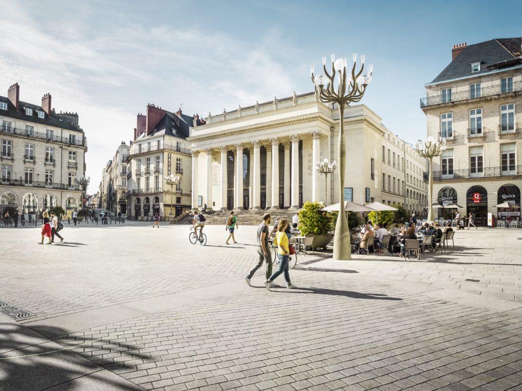 Nantes-centre-ville-Franck-Tomps