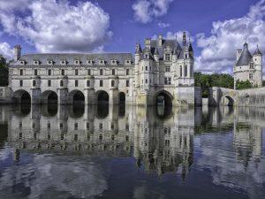Chateau_de_Chenonceau-Yvan Lastes(cc)