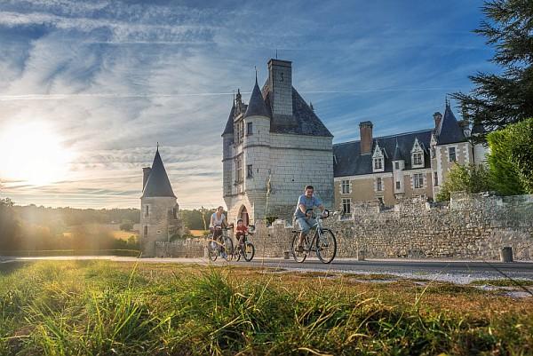 Montpoupon-chateau-(c)D. Darrault - CRT Centre-Val de Loire