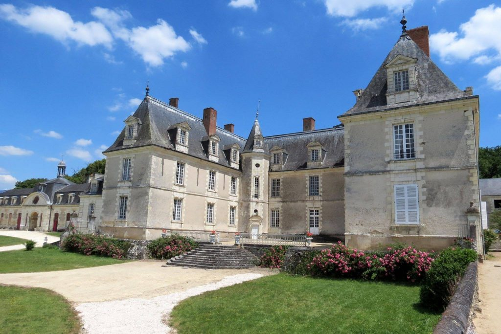 chateau-gizeux-Claire Avrin (c)