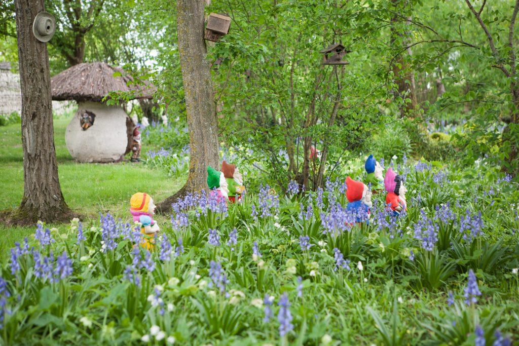 floraison-chateau-rivau-printemps