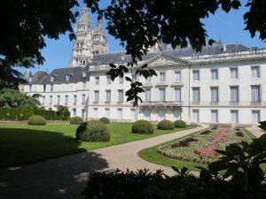 palais-archeveche-beaux-arts-tours
