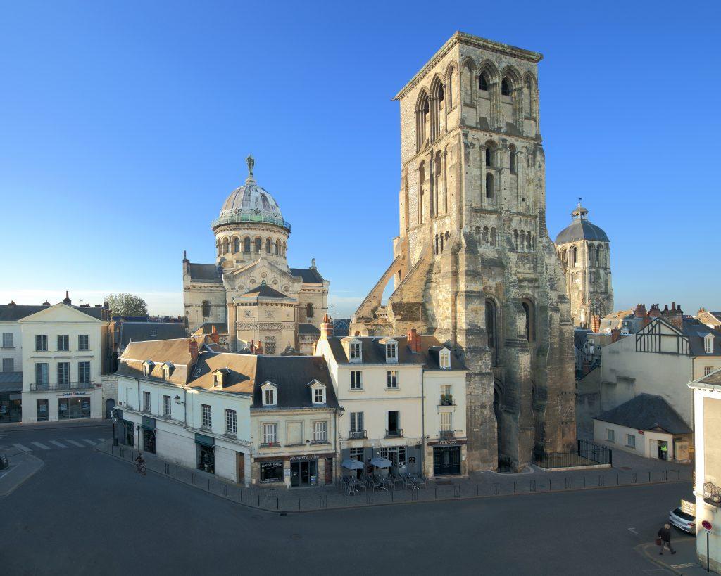 Le-Vieux-Tours © Sébastien Andréi