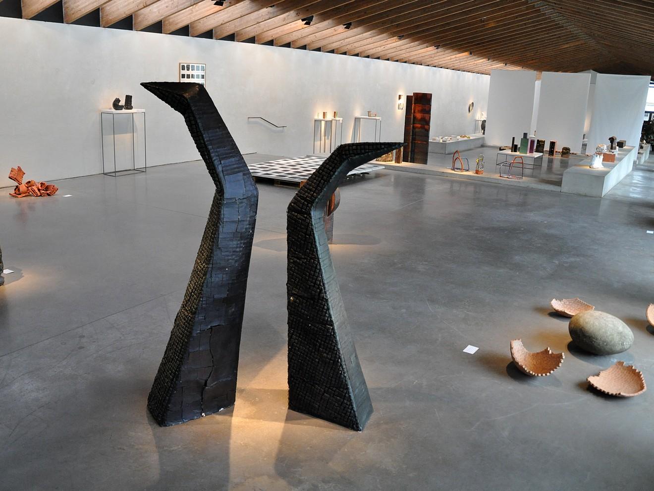 exposition-de-briques-(c)-centre-ceramique-la-borne 1320X990