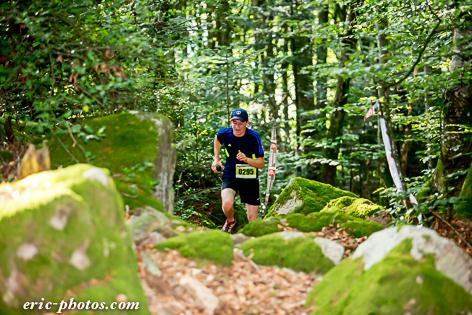 trail-morvan-oxygène-nievre-chateau-chinon-course