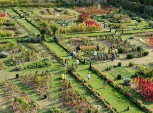 vu-du-ciel-jardins-bourdaisiere