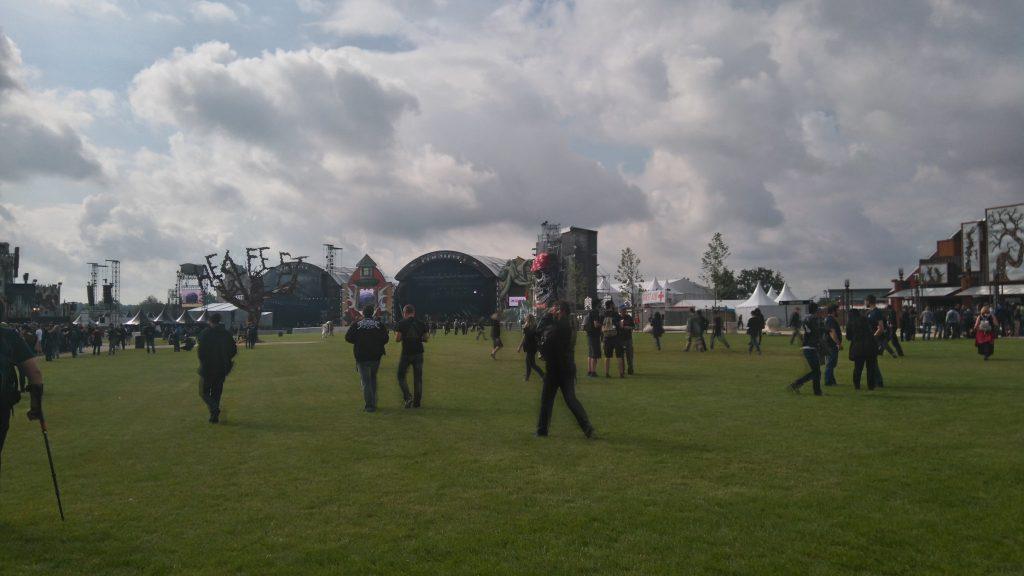 clisson-hellfest-festival©Pauline Bonnet