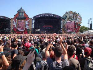 clisson-mainstage-hellfest-festival-metal(cc)Toflorbret